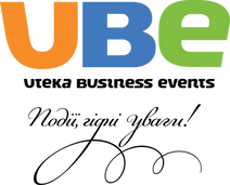 13_UBE Logo_Color+Slogan-UA.png
