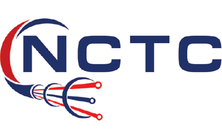 NCTC.png