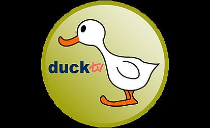 94909384_ducktv_RGB-440x270.png