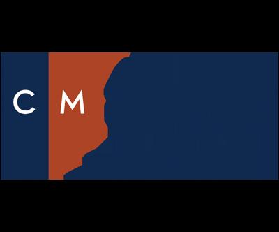 cinnamon mueller box.png