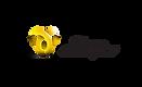 Logo_Balance_Buh_Club_ENG_Hor_White.png