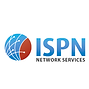 ispn_web.png