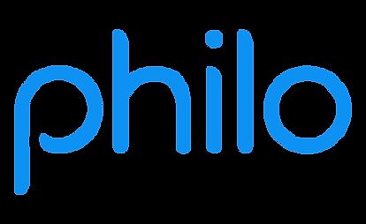 103830730_philo-logo-blue_440x270.png