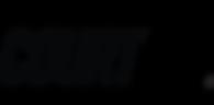 CourtTV_Logo_BLK_R.png