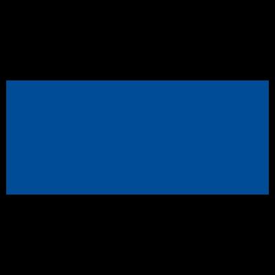 fox sponsor box.png