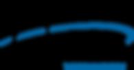 Adara Logo.png