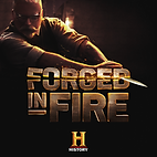 Forged In Fire 500x500.png