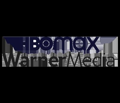 WarnerMediabox.png