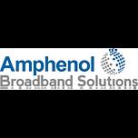 Amphenol BS.png