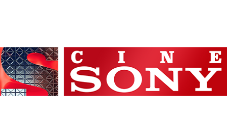 94909384_NCTC_Cine Sony_Logo_.png