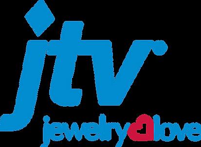 94909384_JTV_jewelryLove_Logo_CMYK.png