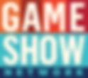 Game_Show_Network_Logo_2018_RGB (002).pn