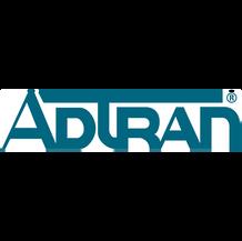 adtran box.png