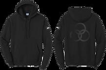 new hoodie image.png