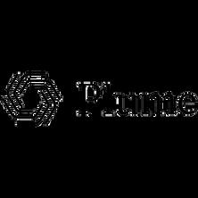 Plume Design Inc.