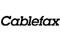 Cablefax.png