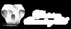 Logo_Balance_Buh_Club_ENG_Hor_White1.png