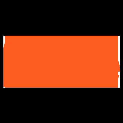 fuse box.png