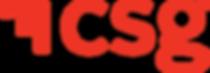 CSG_Logo_NoTag_1795_4C.png