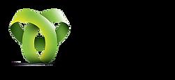 Balance-Guidelines-1_Logo Agro-Hor-White