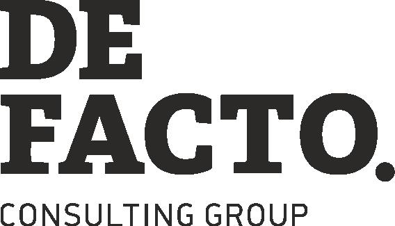 defacto logo(1)