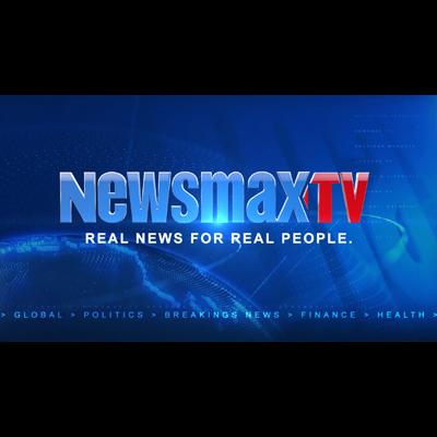 newsmax box.png
