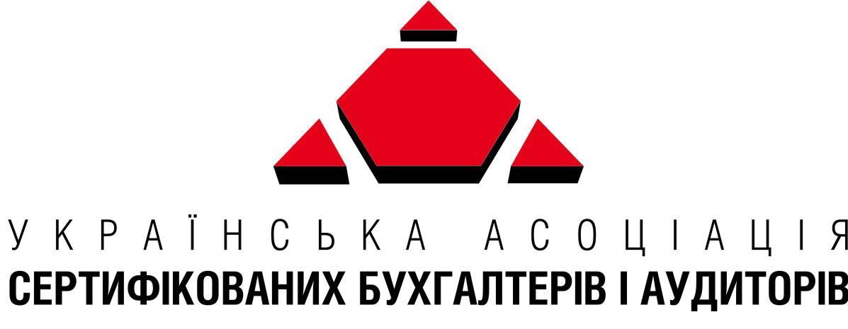 logo_UACAA