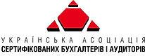 logo_UACAA.jpg