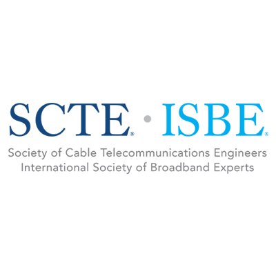 scte sponsor box.png