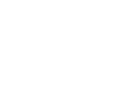 лого_интенсив_гот.png