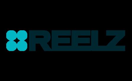 94909384_Reelz_Logo_TealDarkTeal_440x270