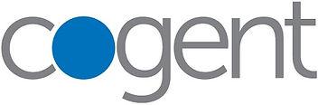 94909384_Cogent-Logo_Color_440.jpg