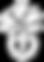 Копия Logo_6AgroForum_GOR_БЕЛ_UA.png