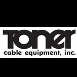 Toner.png