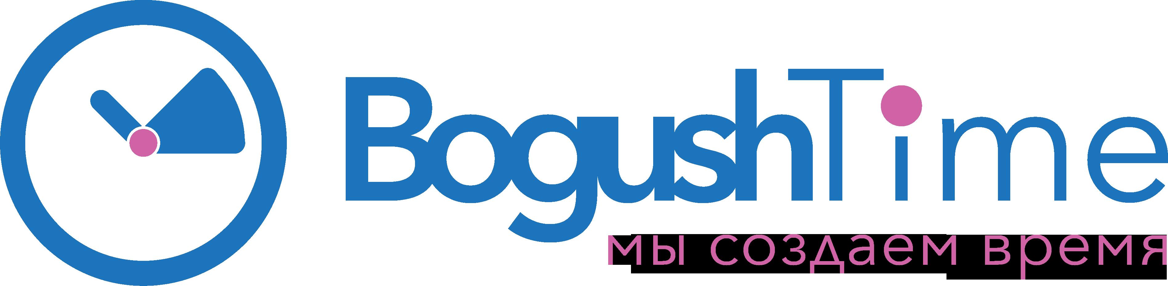 rus_logo_horiz_color