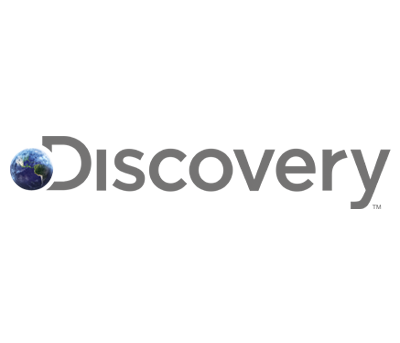 Discovery box.png