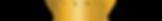 Лого_Бизнес-ХАБ_KORONA_2018_Цвет.png