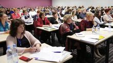 Бухгалтерское сообщество призвано изменить жизнь общества