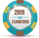 2019 EXHIBITORS CHIP small_edited.png