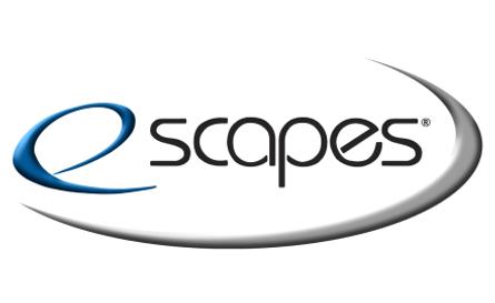 94909384_E_scapes_LogoHD_CircleR_Black_3
