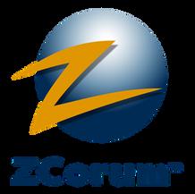 zcorum.png
