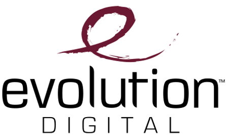 EvolutionDigitalLogo_440x270.png