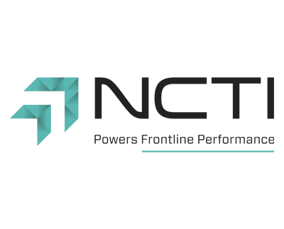 ncti.png