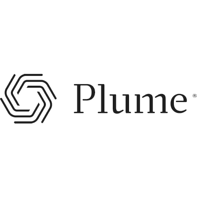 plume.png