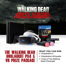 AMC_Playstation_WalkingDead_Demo_400x400