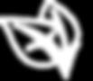 лого_интенсив_контур2.png