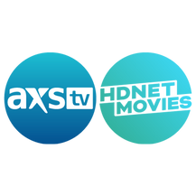 axstv.png