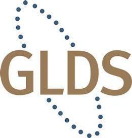 94909384_GLDS Logo 259x270.jpg