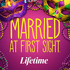 Married_At_First_Sight_S11_500x500.jpg