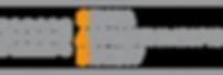 Лого_САБ_cur.png